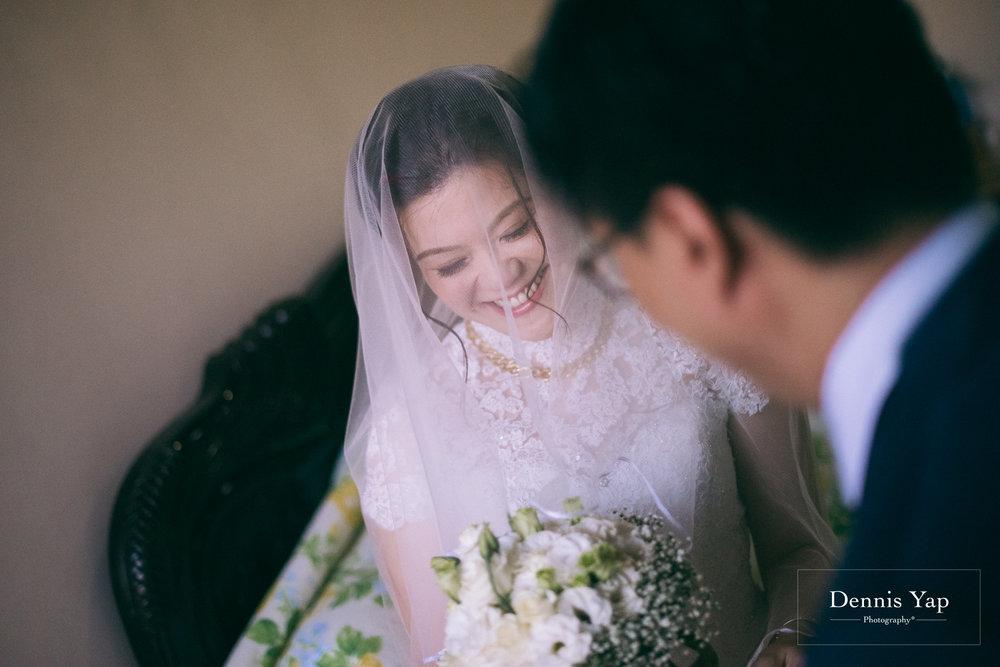 kok jin hooi woon wedding day klang dennis yap photography-9.jpg