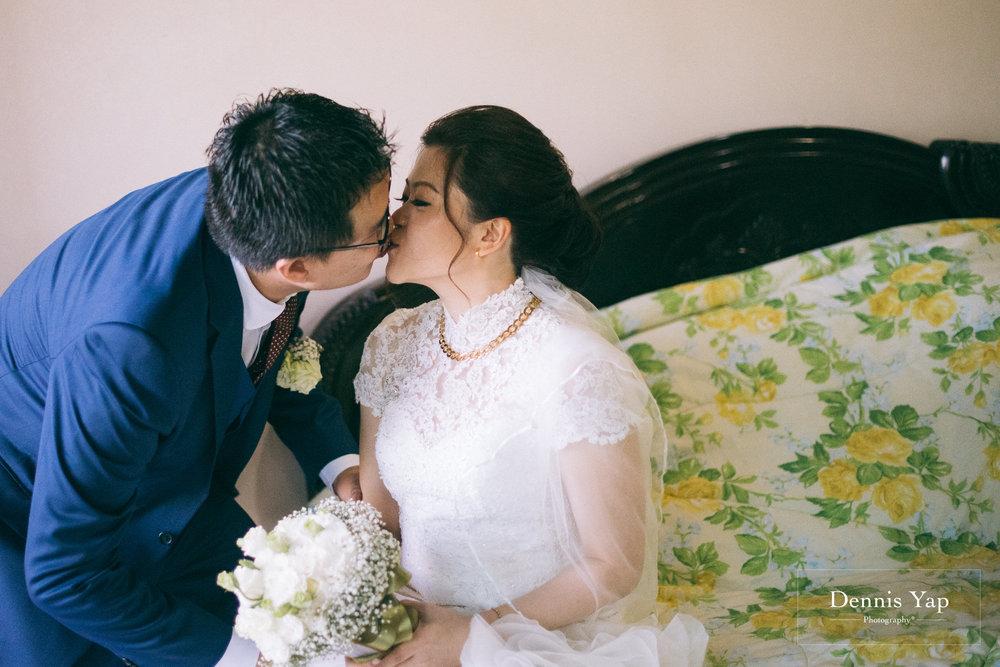 kok jin hooi woon wedding day klang dennis yap photography-12.jpg