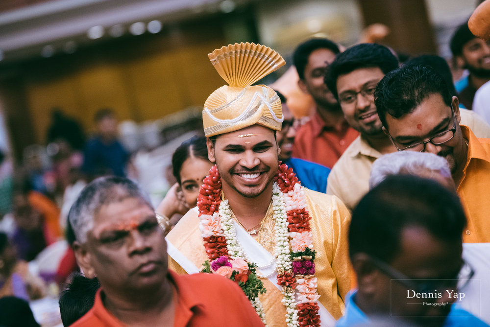puvaneswaran cangitaa indian wedding ceremony ideal convention dennis yap photography malaysia-19.jpg