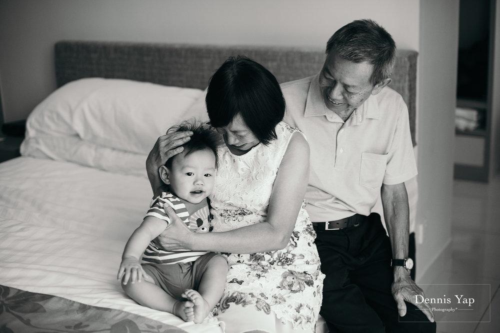 Ji Ling Family portrait dennis yap photography malaysia-3.jpg