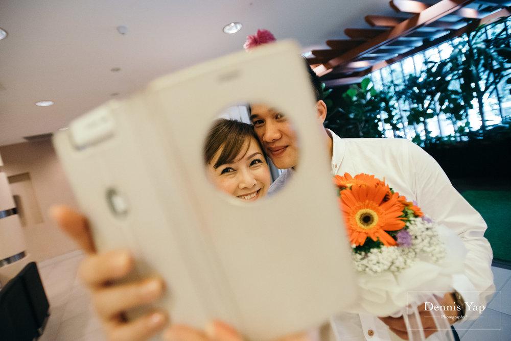 alex eivan rom singapore real love works dennis yap photography-4.jpg