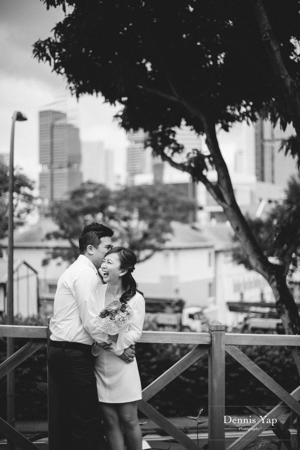 alex eivan rom singapore real love works dennis yap photography-8.jpg