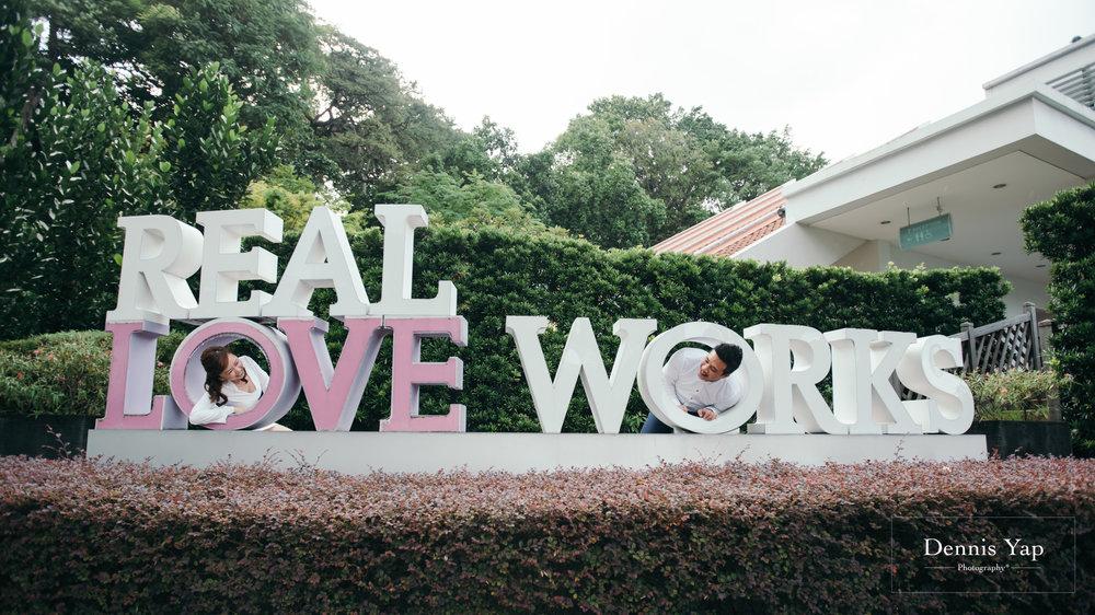 alex eivan rom singapore real love works dennis yap photography-9.jpg