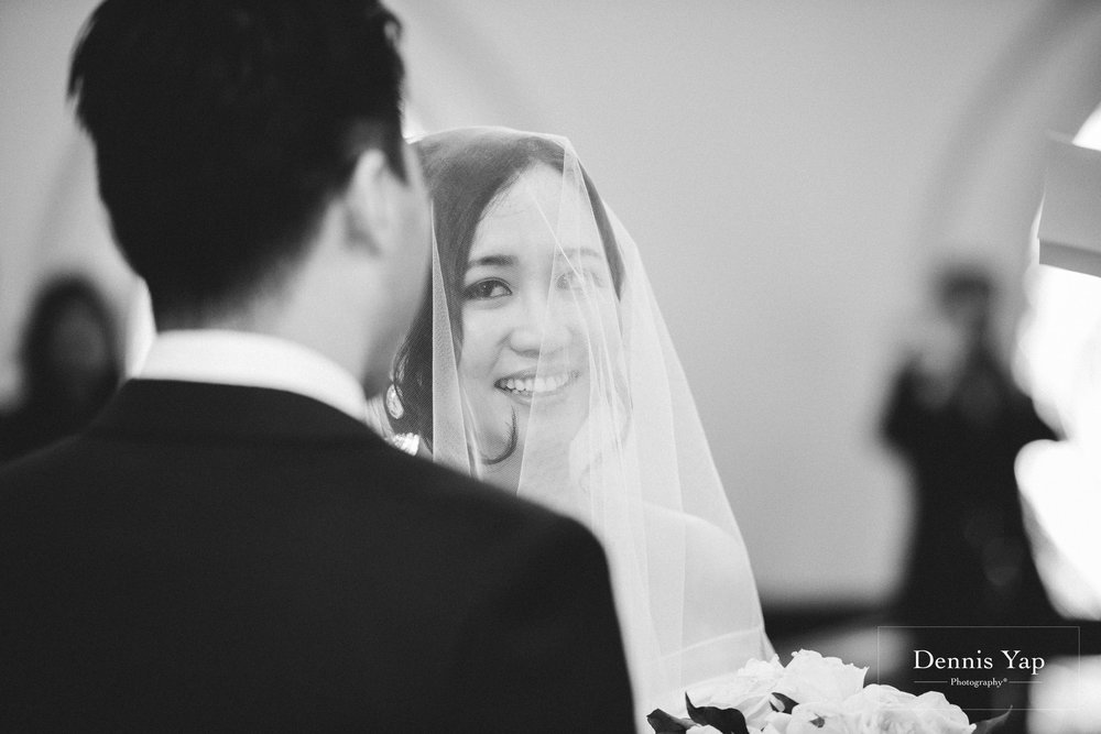 tony daphne wedding day melbourne RACV dennis yap photography malaysia top photographer beloved real moments-31.jpg