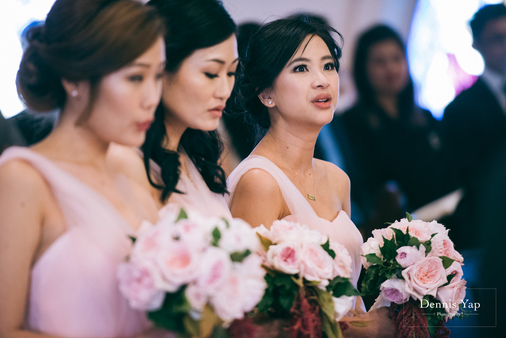 tony daphne wedding day melbourne RACV dennis yap photography malaysia top photographer beloved real moments-32.jpg