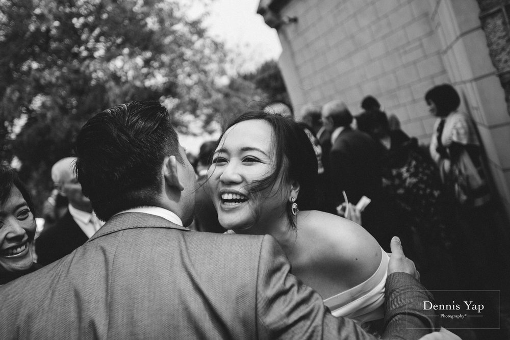 tony daphne wedding day melbourne RACV dennis yap photography malaysia top photographer beloved real moments-40.jpg