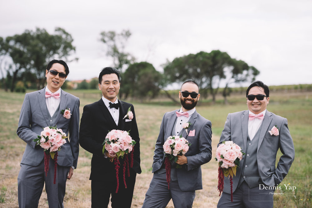 tony daphne wedding day melbourne RACV dennis yap photography malaysia top photographer beloved real moments-46.jpg