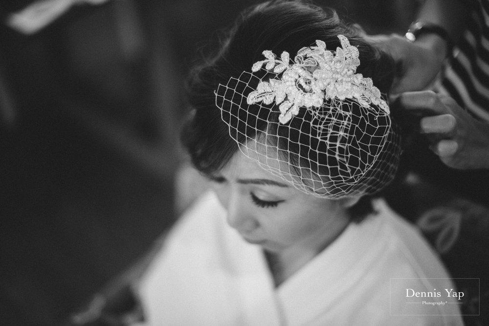 alex eivan wedding day kuala lumpur malaysia dennis yap photography short gown-2.jpg