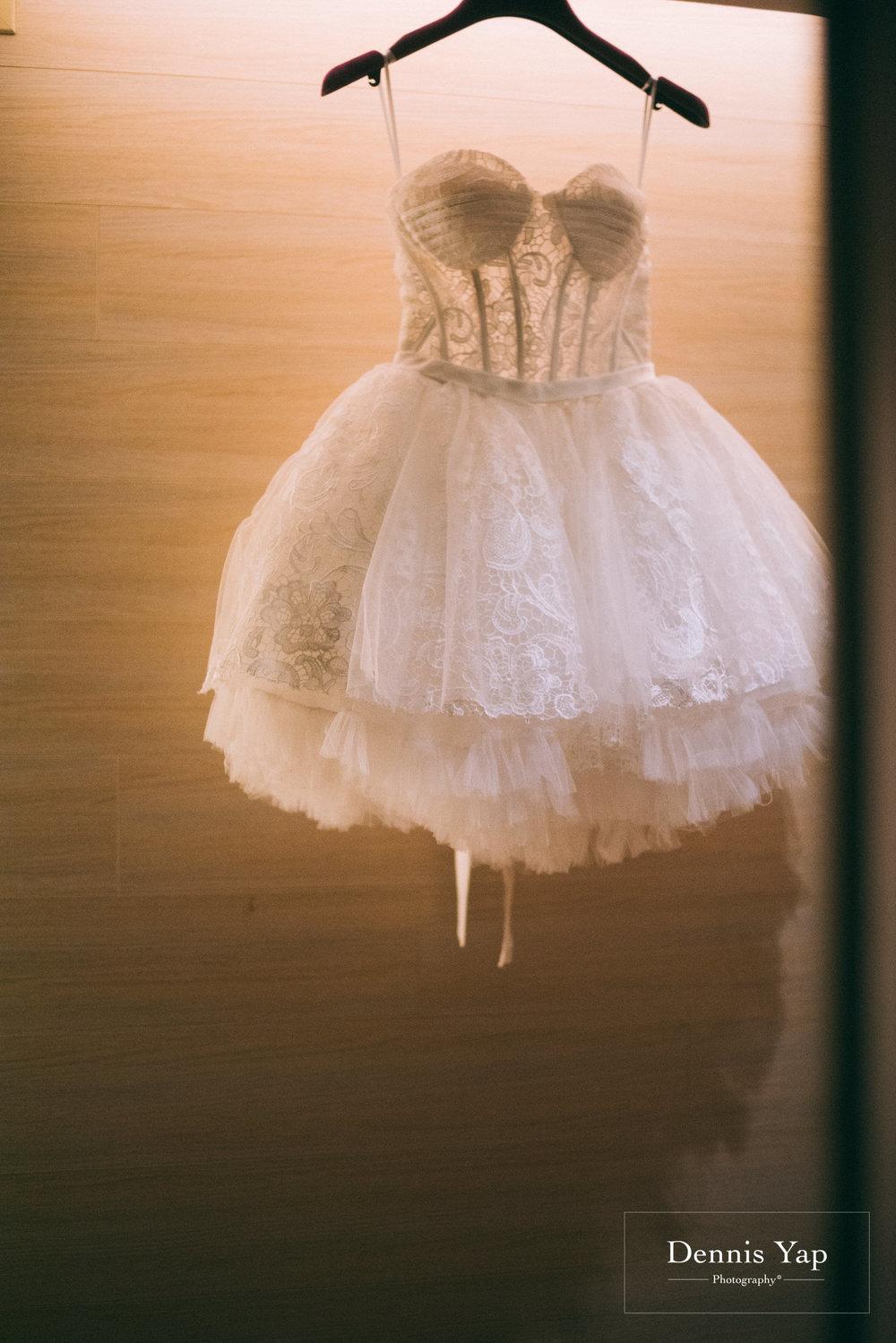 alex eivan wedding day kuala lumpur malaysia dennis yap photography short gown-1.jpg