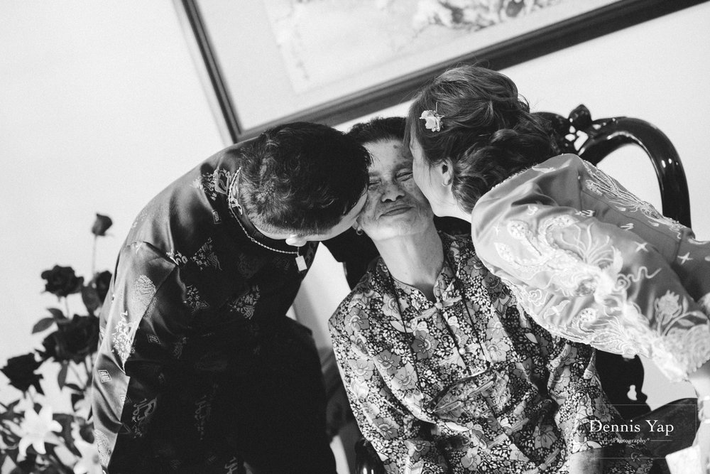 alex eivan wedding day kuala lumpur malaysia dennis yap photography short gown-14.jpg