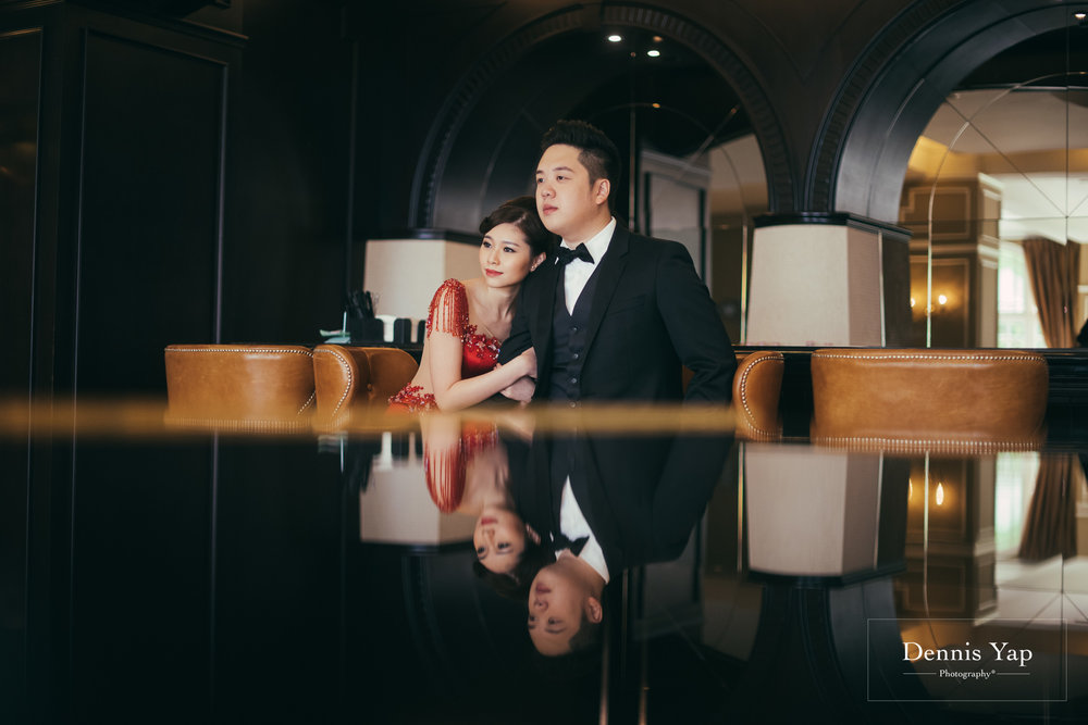 ivan constance pre wedding majestic hotel dennis yap photography luxury style calm serious-5.jpg