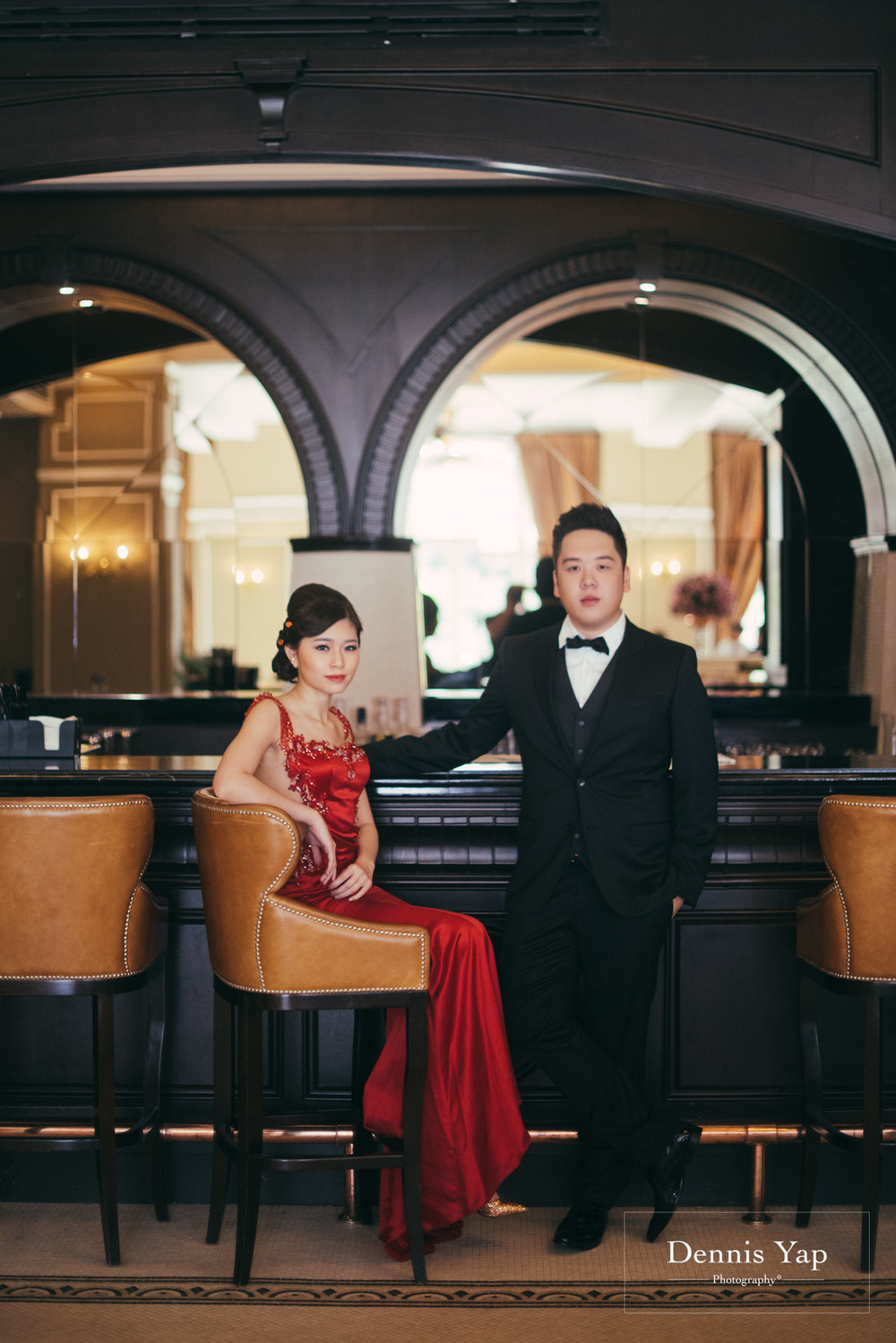 ivan constance pre wedding majestic hotel dennis yap photography luxury style calm serious-6.jpg
