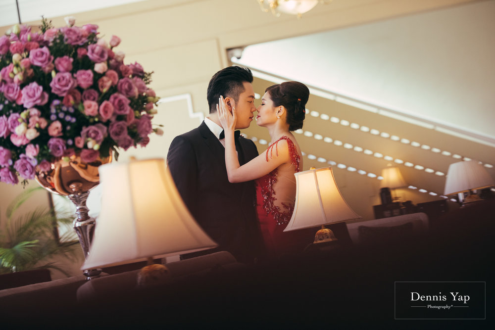 ivan constance pre wedding majestic hotel dennis yap photography luxury style calm serious-7.jpg