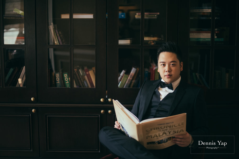 ivan constance pre wedding majestic hotel dennis yap photography luxury style calm serious-8.jpg