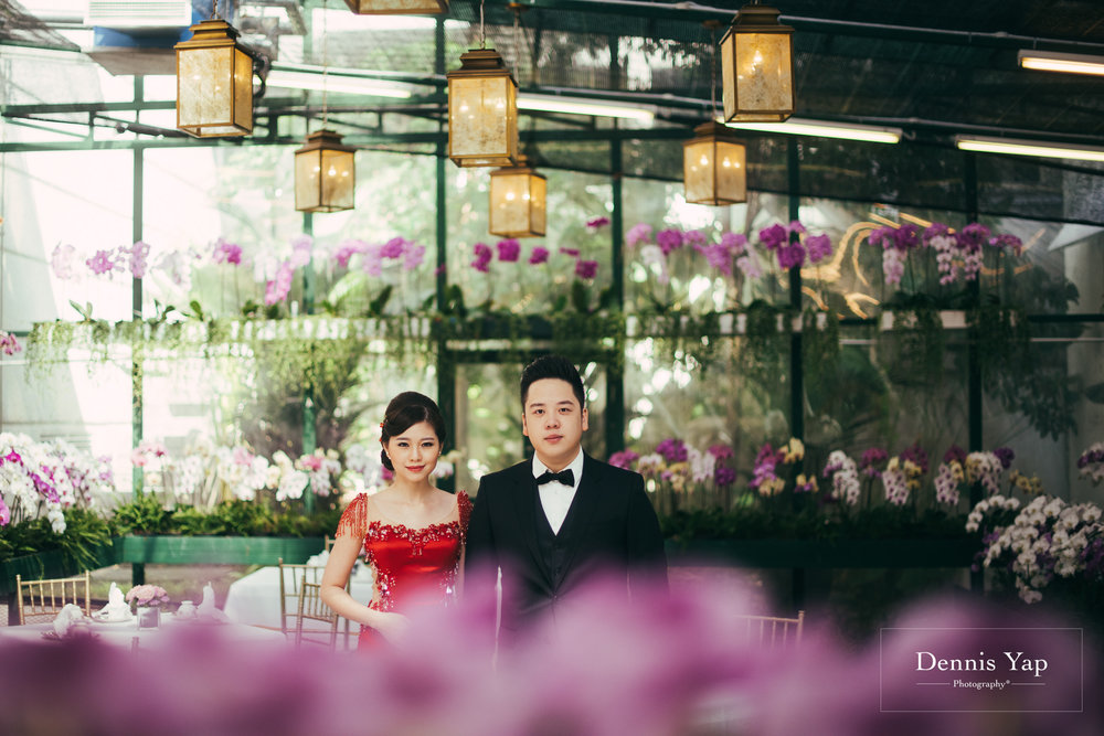 ivan constance pre wedding majestic hotel dennis yap photography luxury style calm serious-10.jpg