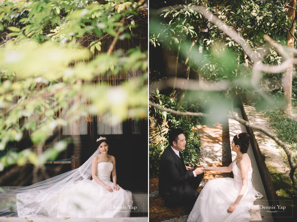 ivan constance pre wedding majestic hotel dennis yap photography luxury style calm serious-13.jpg