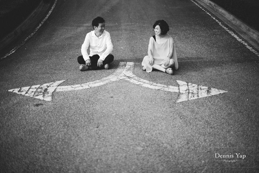 ping yi love celebration portrait dennis yap photography -2.jpg