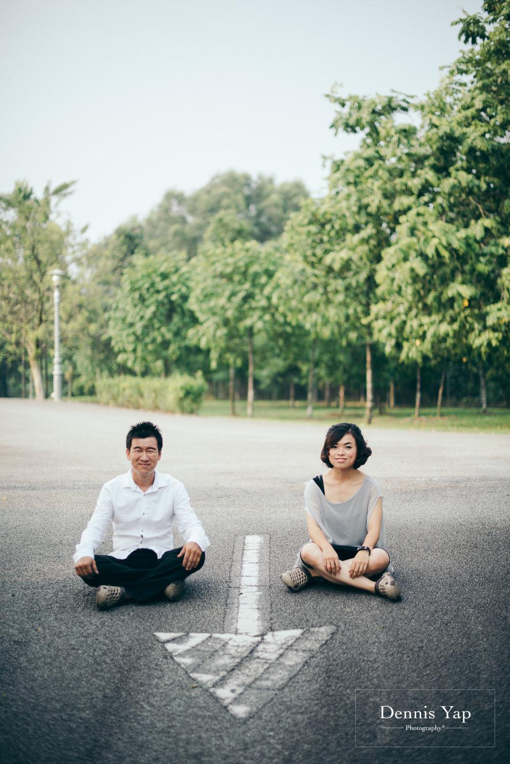 ping yi love celebration portrait dennis yap photography -1.jpg