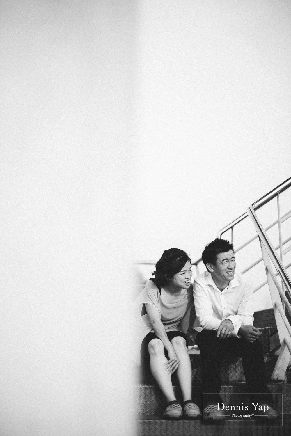 ping yi love celebration portrait dennis yap photography -5.jpg