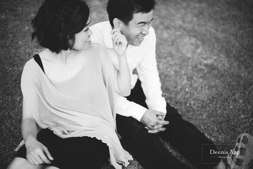 ping yi love celebration portrait dennis yap photography -8.jpg
