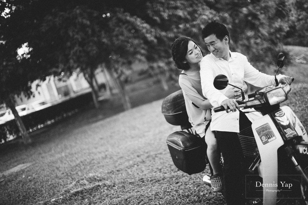 ping yi love celebration portrait dennis yap photography -11.jpg