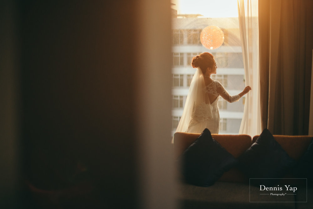 soon seng cherry zenith hotel kuantan dennis yap photography-7.jpg