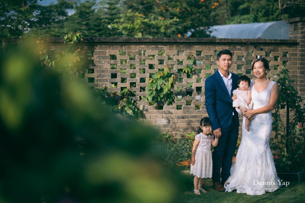 jung munn yein prewedding baby family dennis yap photography janda baik-1.jpg