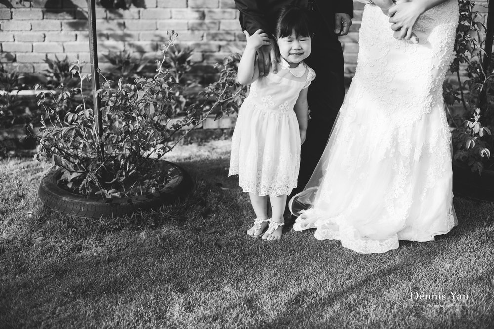 jung munn yein prewedding baby family dennis yap photography janda baik-2.jpg
