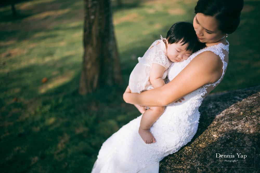jung munn yein prewedding baby family dennis yap photography janda baik-5.jpg