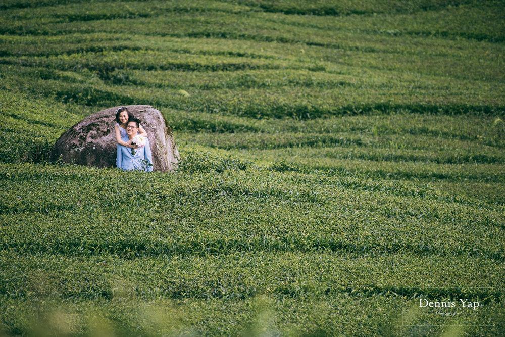 hwa sean jing yee prewedding cameron highlands kellie castle dennis yap photography-2.jpg