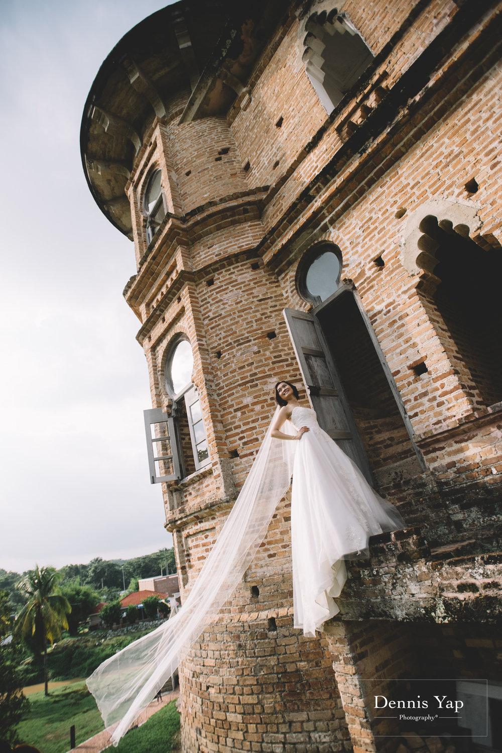 hwa sean jing yee prewedding cameron highlands kellie castle dennis yap photography-15.jpg