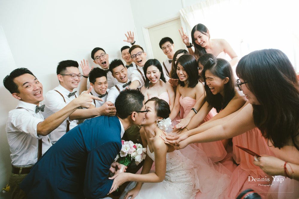 kok seong pui ling wedding day dennis yap photography malaysia top wedding-20.jpg