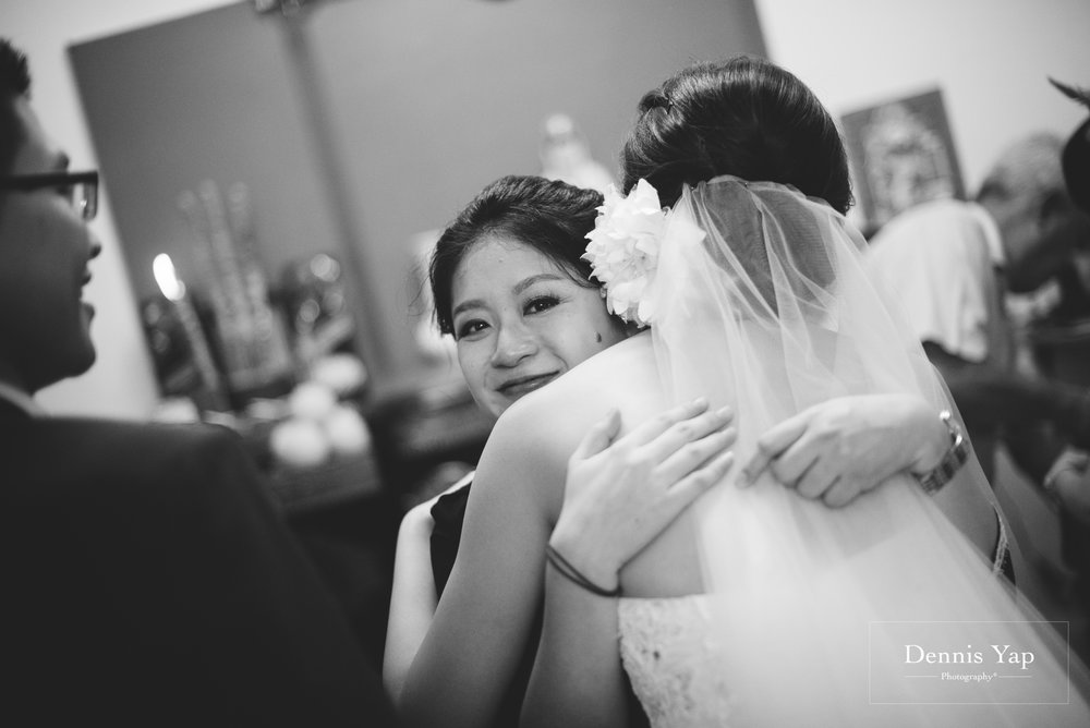 kok seong pui ling wedding day dennis yap photography malaysia top wedding-23.jpg
