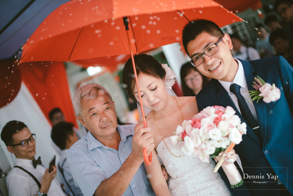 kok seong pui ling wedding day dennis yap photography malaysia top wedding-26.jpg