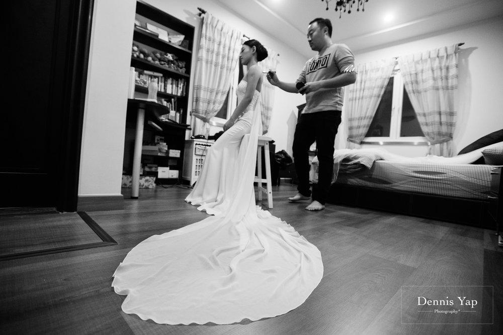 sandro kitty wedding day majestic hotel kuala lumpur dennis yap photography malaysia top wedding photographer-3.jpg