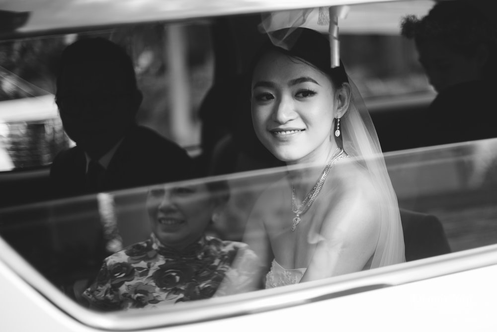 sandro kitty wedding day majestic hotel kuala lumpur dennis yap photography malaysia top wedding photographer-11.jpg