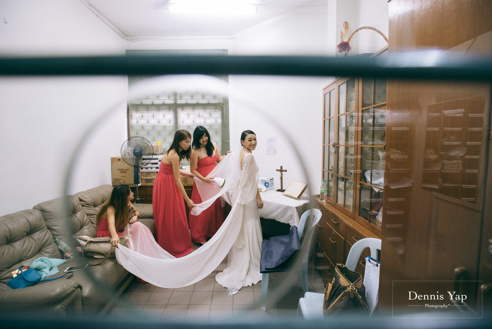 sandro kitty wedding day majestic hotel kuala lumpur dennis yap photography malaysia top wedding photographer-12.jpg