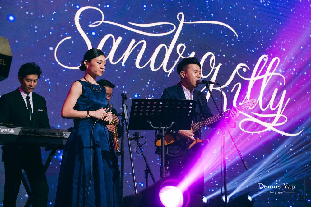 sandro kitty wedding day majestic hotel kuala lumpur dennis yap photography malaysia top wedding photographer-42.jpg