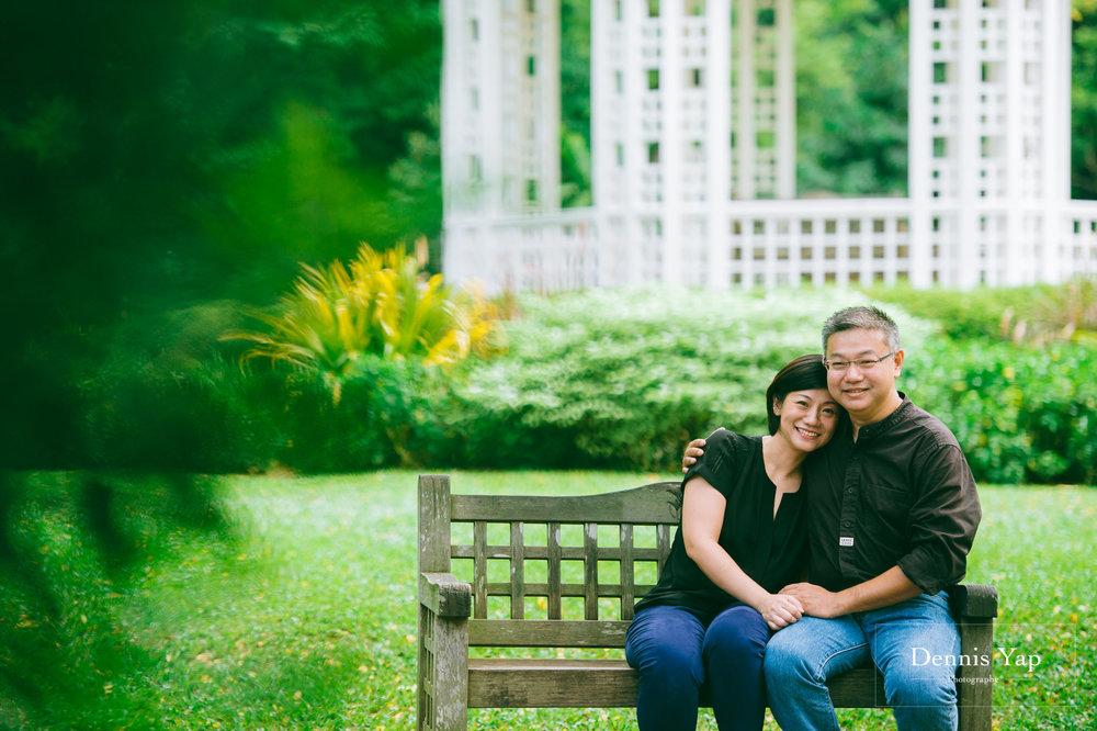 mai yin family portrait singapore botanical garden dennis yap photography malaysia-6.jpg