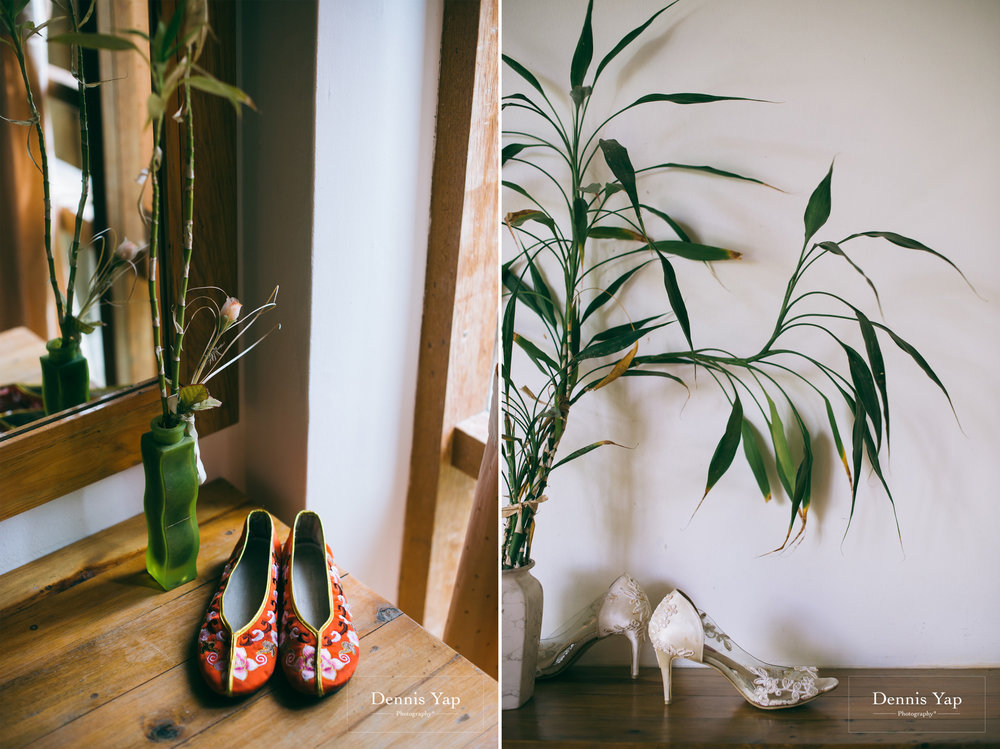 jung munn yein wedding day janda baik endarong dennis yap photography pole dancing malaysia-3.jpg