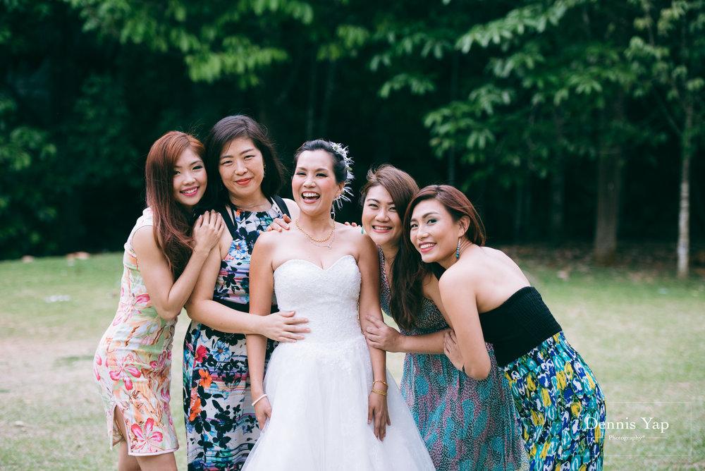 jung munn yein wedding day janda baik endarong dennis yap photography pole dancing malaysia-16.jpg