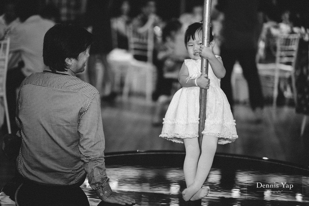 jung munn yein wedding day janda baik endarong dennis yap photography pole dancing malaysia-17.jpg
