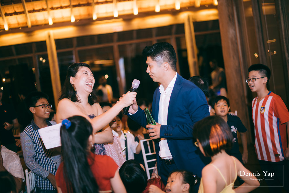jung munn yein wedding day janda baik endarong dennis yap photography pole dancing malaysia-18.jpg