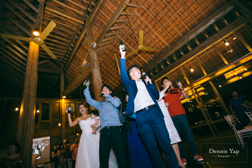 jung munn yein wedding day janda baik endarong dennis yap photography pole dancing malaysia-21.jpg