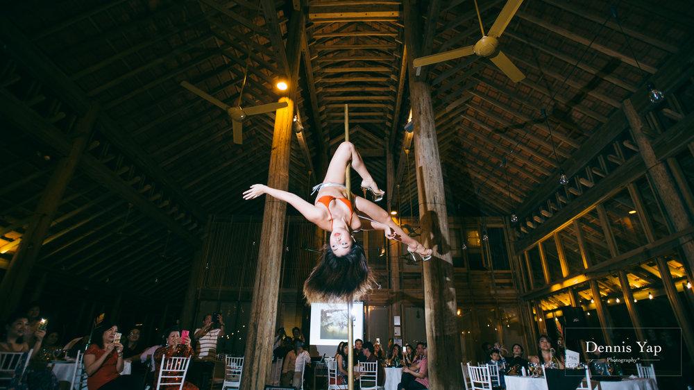 jung munn yein wedding day janda baik endarong dennis yap photography pole dancing malaysia-23.jpg