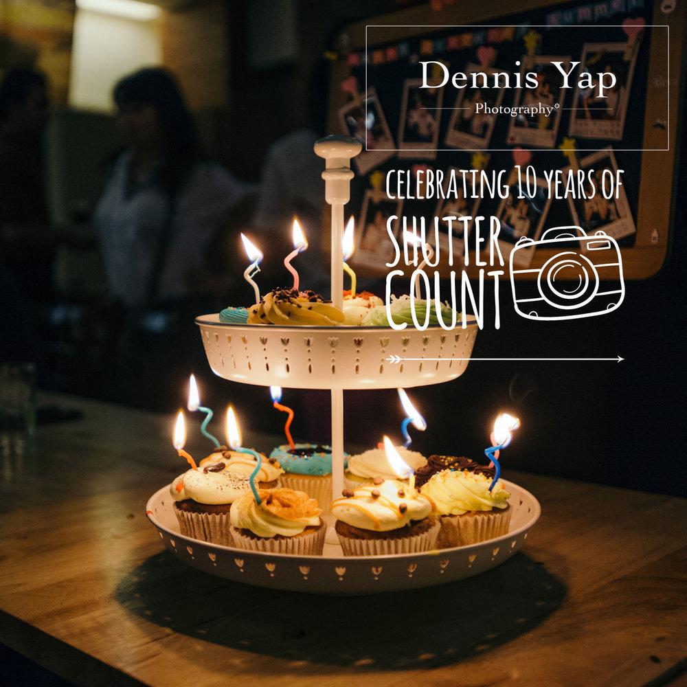dennis yap photography 10 year celebration.jpg