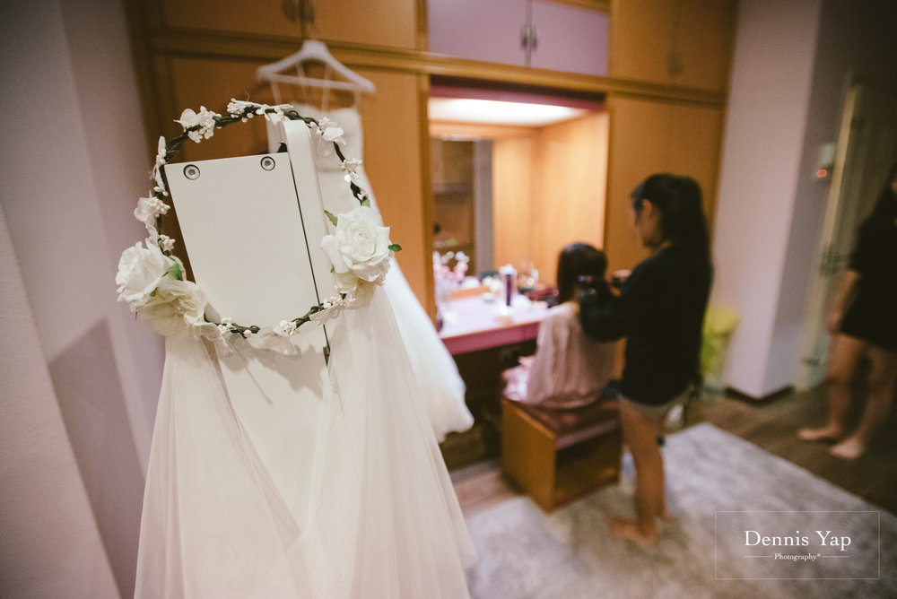 jamie hann wedding day gate crash garden wedding dennis yap photography traditional chinese tea ceremony-1.jpg