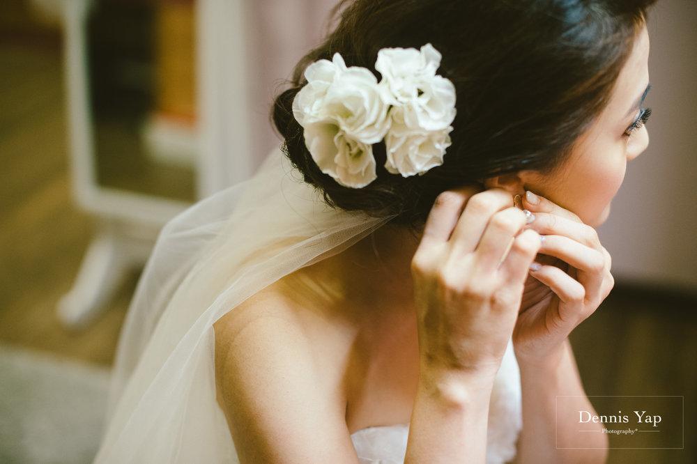 jamie hann wedding day gate crash garden wedding dennis yap photography traditional chinese tea ceremony-3.jpg
