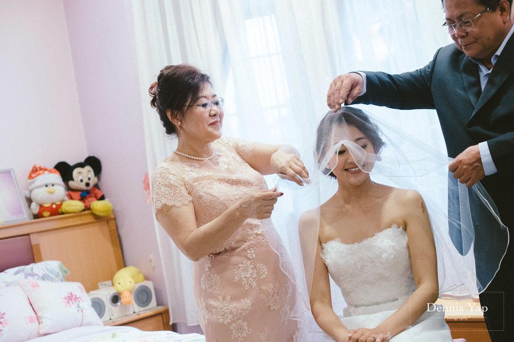 jamie hann wedding day gate crash garden wedding dennis yap photography traditional chinese tea ceremony-6.jpg