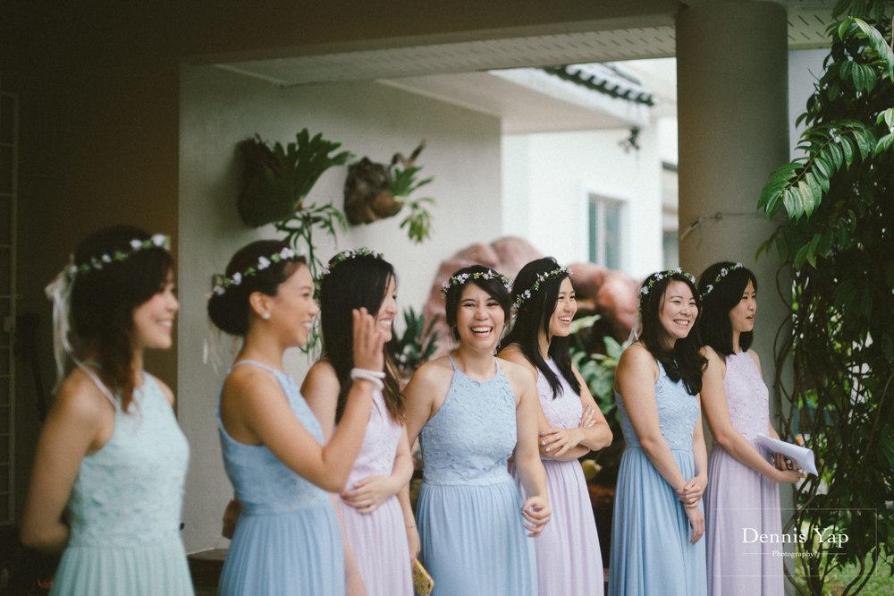 jamie hann wedding day gate crash garden wedding dennis yap photography traditional chinese tea ceremony-10.jpg